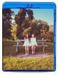Cover Steven Wilson - 4½ [DVD]